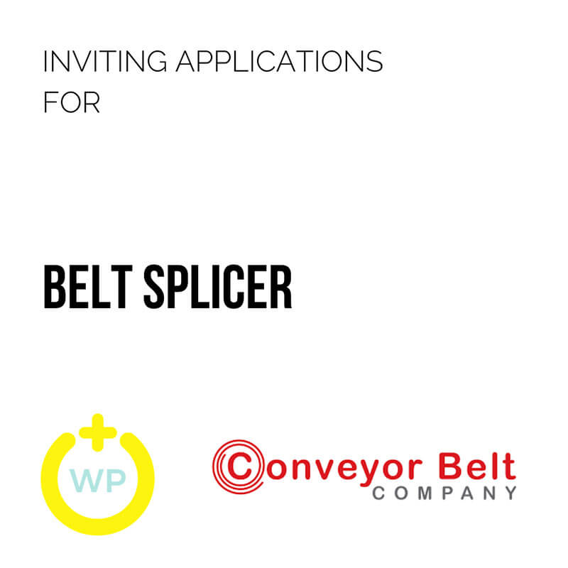 belt-splicer